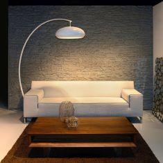 23-10-2015_11_07_10_vengo-vfloor-lamp-white-31782-03-31-sf
