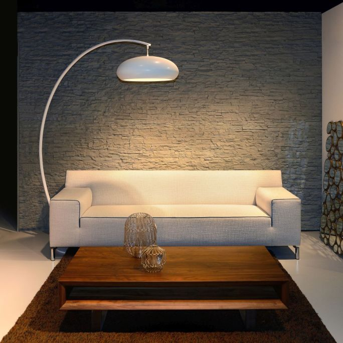 23-10-2015_11_07_10_vengo-vfloor-lamp-white-31782-03-31-sf