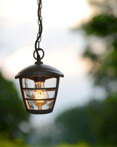 24-6-2016_11_43_15_istro-hanglamp