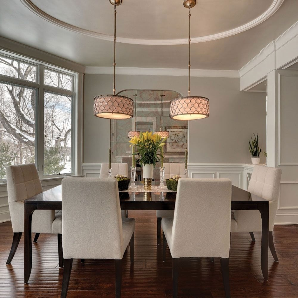 feiss-lucia-large-crystal-pendant-light-in-burnished-silver-p2171-6305_image