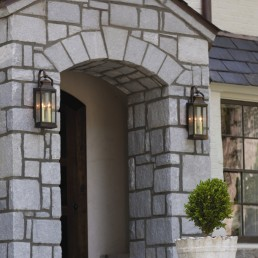 Hinkley-Lighting-Revere-2-Light-Outdoor-Wall-Lantern