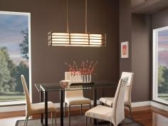 Kichler_42061CMZ_Moxie_Diningroom