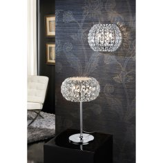 Schuller-Diamond-40cm-Table-Lamp