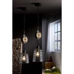 Schuller-Estiba-1-Light-Pendant