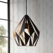 eglo-carlton-ceiling-light-pendant-p20211-27753_medium