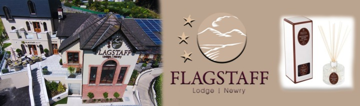 Banner image for blog Flagstaff Newry and Clanrye Lighting