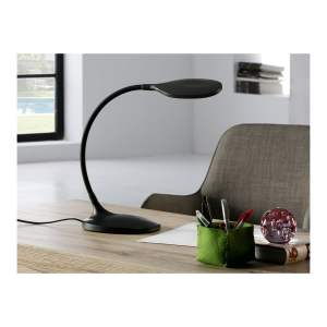 schuller-scoop-led-table-lamp-black-p18598-20902_image