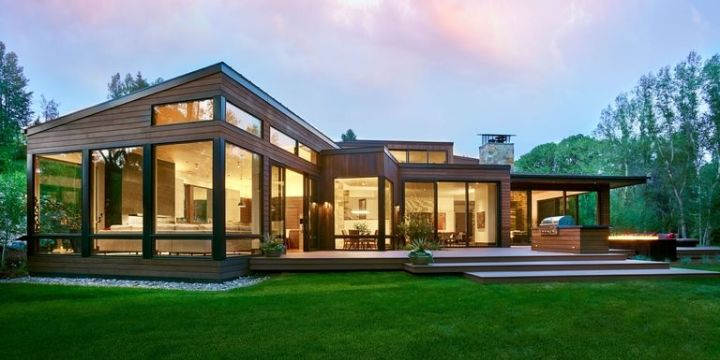 brewster-mcleod-architects-1486154065