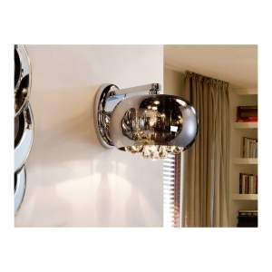 Luxury Wall Lights for HotelsClanrye LightingLighting Shop and Showroom, Newry, Northern Ireland