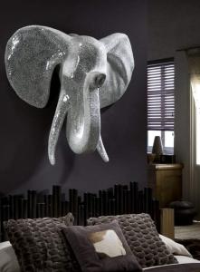 schuller-cabeza-de-elefante-silver-p36734-36807_image