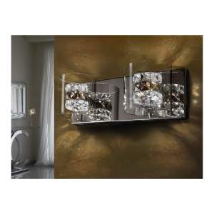 schuller-flash-wall-lamp-2l-p18580-20894_image