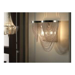 schuller-minerva-wall-lamp-2l-p18552-20874_image