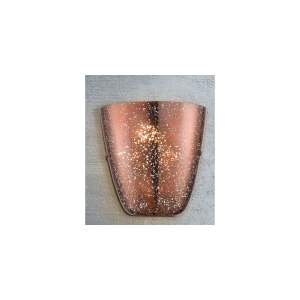 schuller-quasar-copper-wall-uplighter-lamp-lamp-with-star-effect-p18540-37067_image