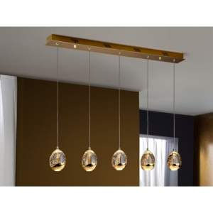 schuller-rocio-5-light-modern-spanish-gold-island-pendant-ceiling-light-p18438-20789_medium