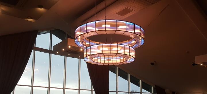 foyle-golf-club-chandelier-manufacturer.jpg