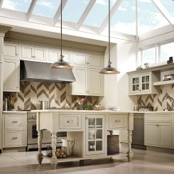 kichler_cobson_42580nbr_kitchen_sq